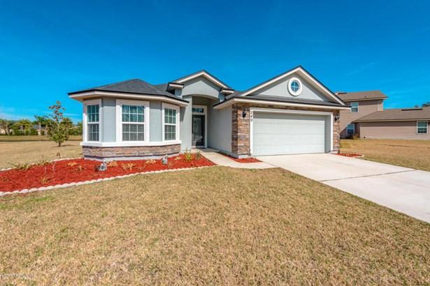 249 Bridgeport , Elkton, FL - USA (photo 4)