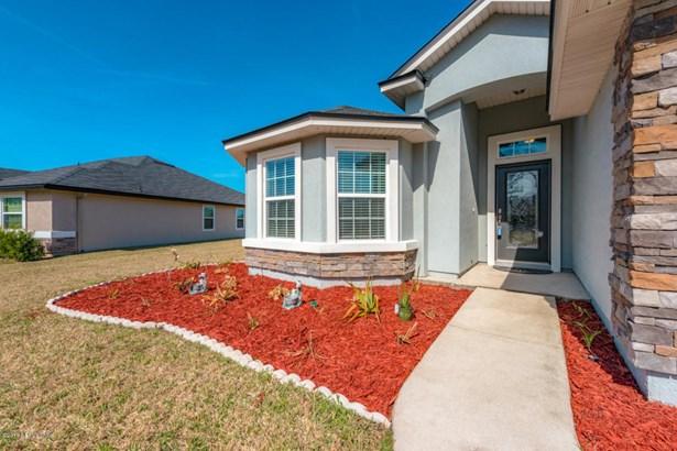 249 Bridgeport , Elkton, FL - USA (photo 5)