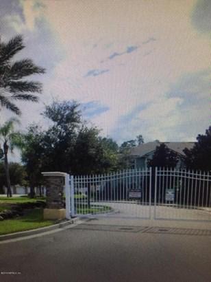 13811 Herons Landing Way 11 11, Jacksonville, FL - USA (photo 1)