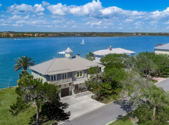217 Rivershore , St. Augustine, FL - USA (photo 1)
