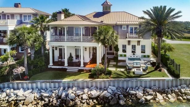 217 Rivershore , St. Augustine, FL - USA (photo 5)