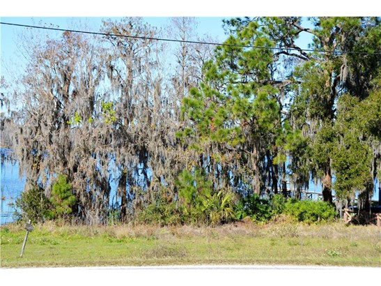 County Road 561 , Clermont, FL - USA (photo 1)