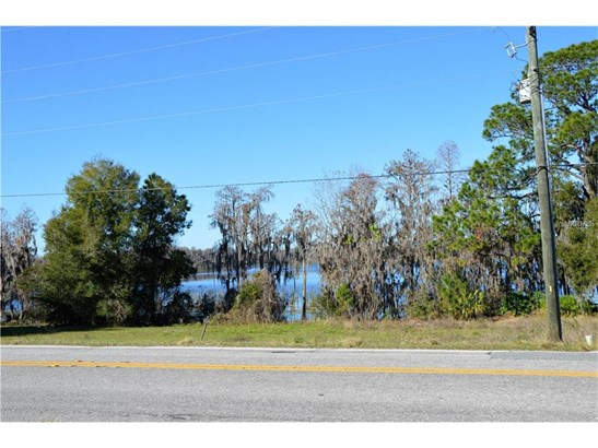 County Road 561 , Clermont, FL - USA (photo 4)