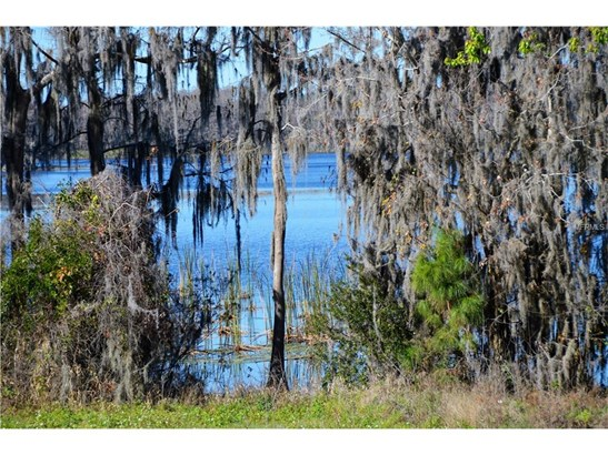 County Road 561 , Clermont, FL - USA (photo 5)