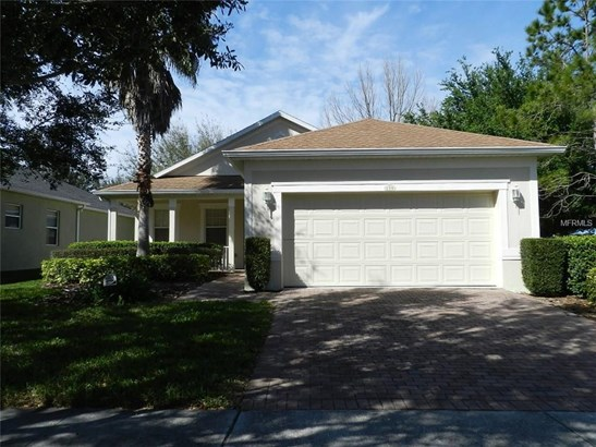 159 Crepe Myrtle Dr , Groveland, FL - USA (photo 1)