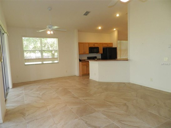 159 Crepe Myrtle Dr , Groveland, FL - USA (photo 5)