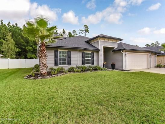 79674 Plummers Creek , Yulee, FL - USA (photo 2)