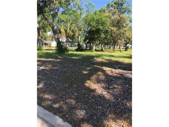 28792 Vieux Carre , Yulee, FL - USA (photo 5)