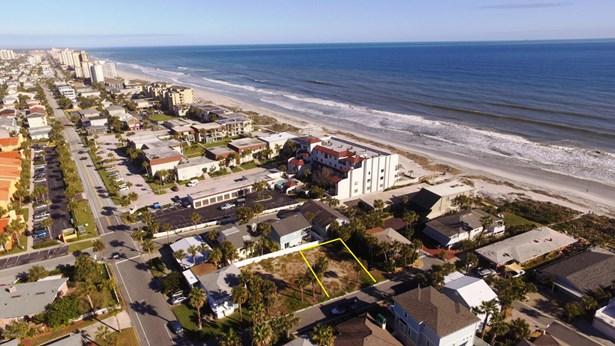 26 26th , Jacksonville Beach, FL - USA (photo 2)