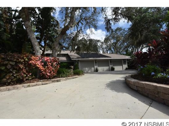 1016 Stagger Bush Pl , New Smyrna Beach, FL - USA (photo 1)