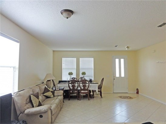 504 Berry James Ct , Kissimmee, FL - USA (photo 3)