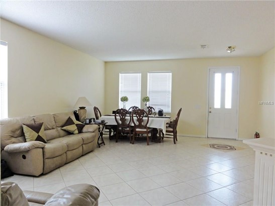 504 Berry James Ct , Kissimmee, FL - USA (photo 4)