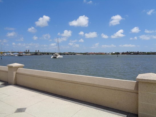 53 Marine , St. Augustine, FL - USA (photo 4)