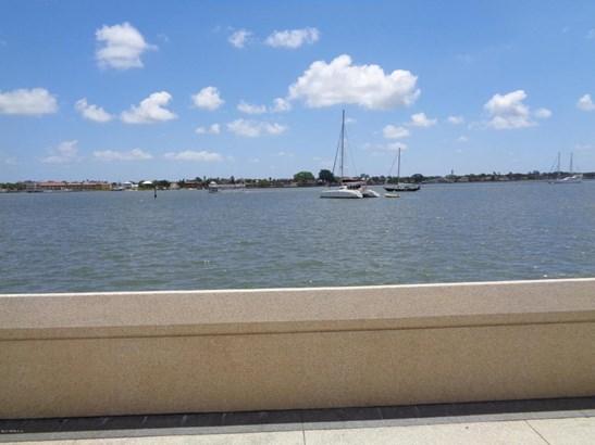 53 Marine , St. Augustine, FL - USA (photo 5)