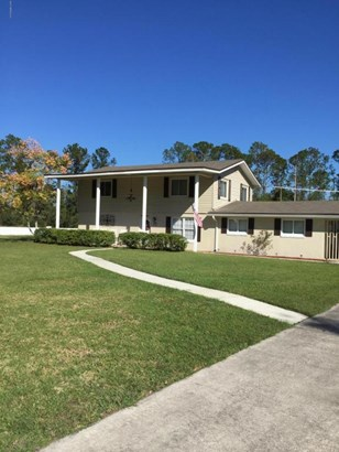 1605 County Road 315b , Green Cove Springs, FL - USA (photo 2)