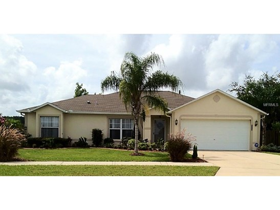 220 Carlyle St , Minneola, FL - USA (photo 1)