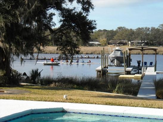 6445 Pottsburg , Jacksonville, FL - USA (photo 3)