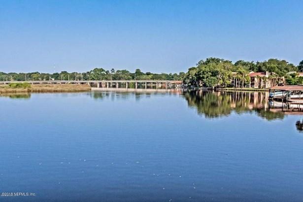 6445 Pottsburg , Jacksonville, FL - USA (photo 4)