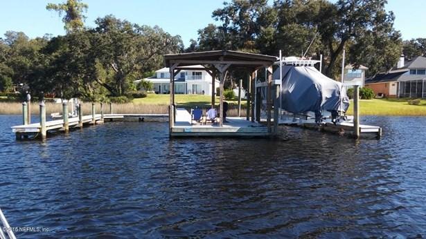 6445 Pottsburg , Jacksonville, FL - USA (photo 5)