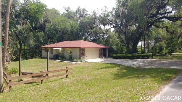 20701 5th , Mcintosh, FL - USA (photo 3)