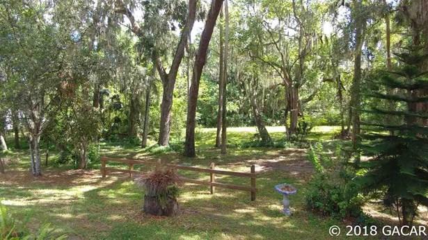 20701 5th , Mcintosh, FL - USA (photo 5)