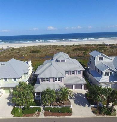 628 Ocean Palm Way , Anastasia Island, FL - USA (photo 2)