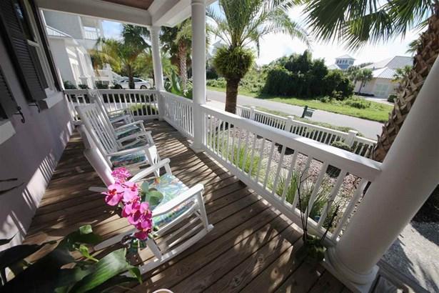 628 Ocean Palm Way , Anastasia Island, FL - USA (photo 4)
