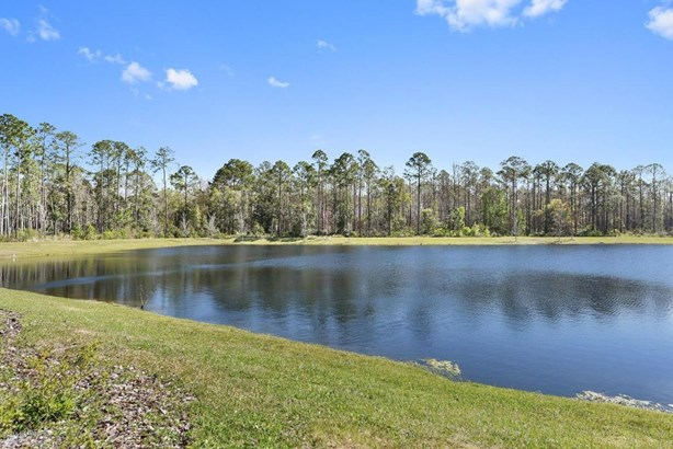 102 Wood Meadow , Ponte Vedra, FL - USA (photo 4)