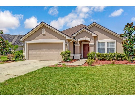 75116 Morning Glen , Yulee, FL - USA (photo 1)