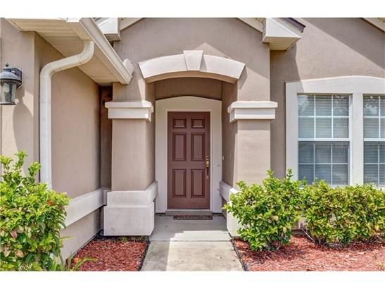 75116 Morning Glen , Yulee, FL - USA (photo 3)