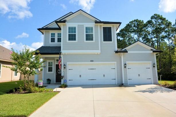 14083 Hazelwood , Jacksonville, FL - USA (photo 2)