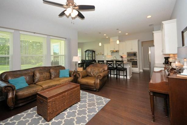 14083 Hazelwood , Jacksonville, FL - USA (photo 4)