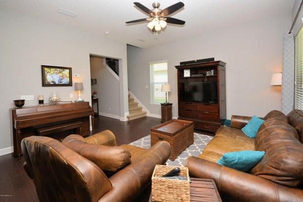 14083 Hazelwood , Jacksonville, FL - USA (photo 5)
