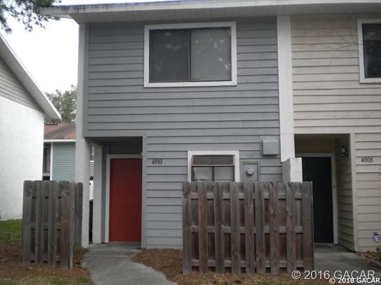 4010 21st , Gainesville, FL - USA (photo 1)