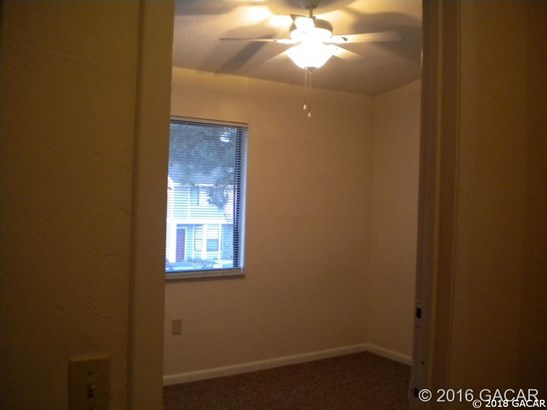 4010 21st , Gainesville, FL - USA (photo 2)