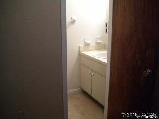 4010 21st , Gainesville, FL - USA (photo 4)