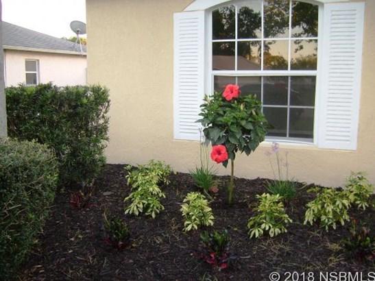2216 Travelers Palm Drive , Edgewater, FL - USA (photo 3)