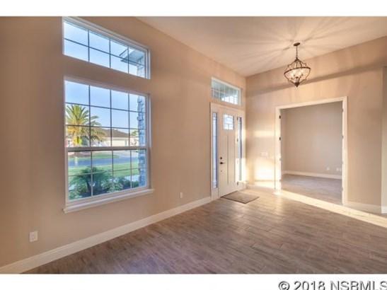 141 Mangrove Estates Cir , New Smyrna Beach, FL - USA (photo 5)
