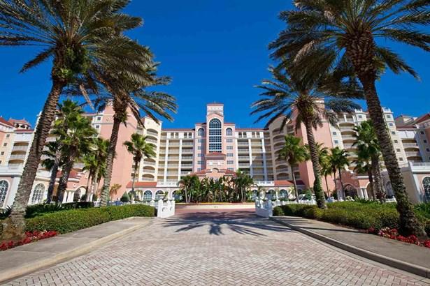 200 Ocean Crest 409 409, Palm Coast, FL - USA (photo 1)