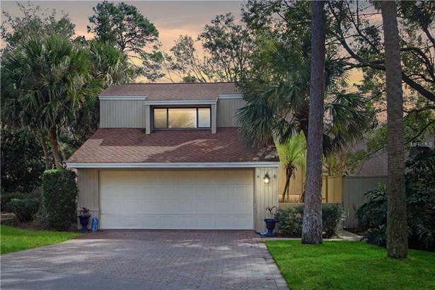 111 Hidden Oak , Longwood, FL - USA (photo 2)