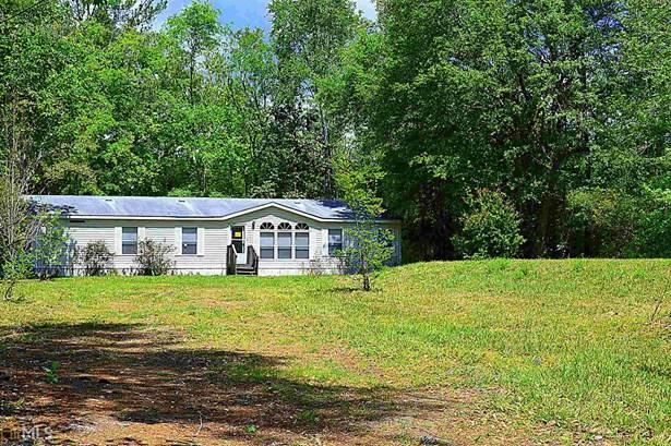 2992 Burnt Fort Rd , White Oak, GA - USA (photo 2)