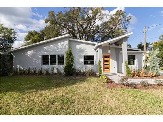2415 Jamie , Orlando, FL - USA (photo 1)