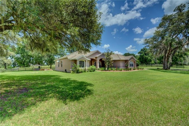 1000 Country Ranch , De Leon Springs, FL - USA (photo 3)
