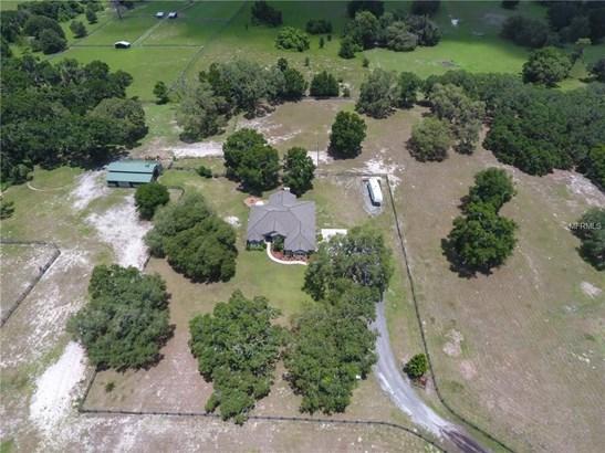 1000 Country Ranch , De Leon Springs, FL - USA (photo 4)