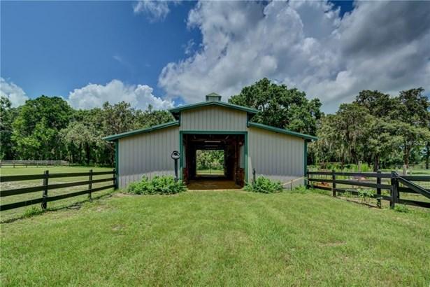 1000 Country Ranch , De Leon Springs, FL - USA (photo 5)
