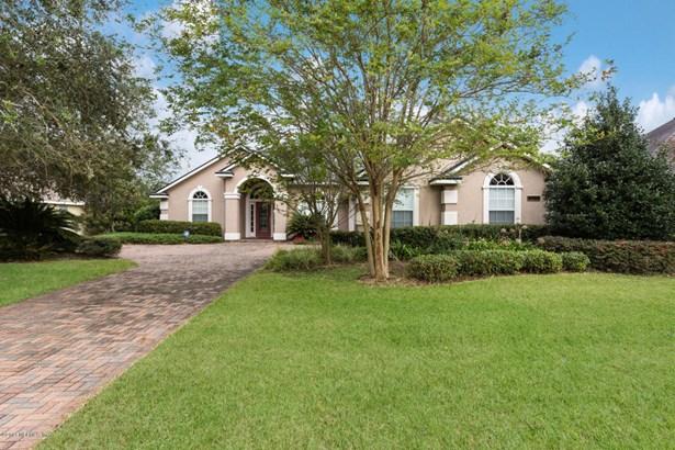13833 Victoria Lakes , Jacksonville, FL - USA (photo 2)