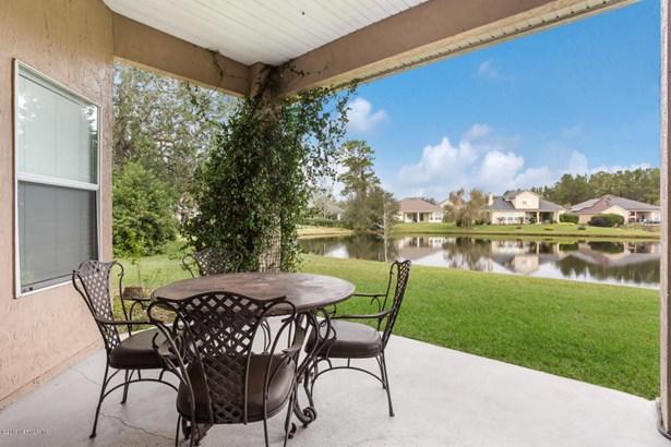 13833 Victoria Lakes , Jacksonville, FL - USA (photo 3)