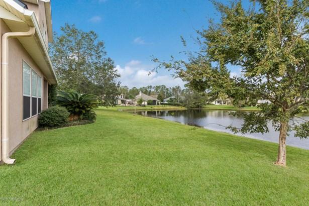 13833 Victoria Lakes , Jacksonville, FL - USA (photo 4)
