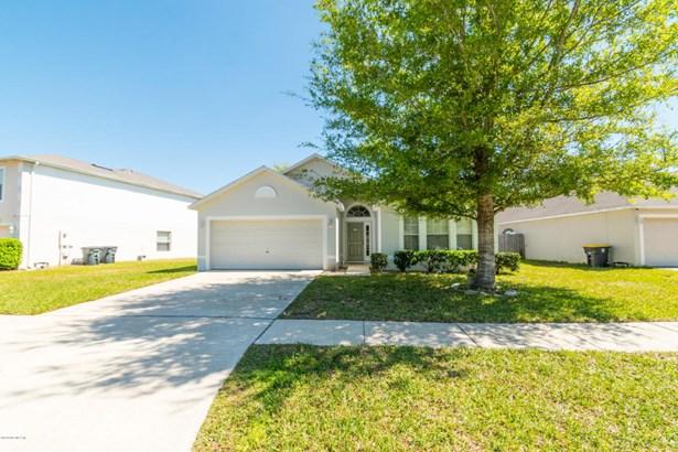 5568 Shady Pine , Jacksonville, FL - USA (photo 2)