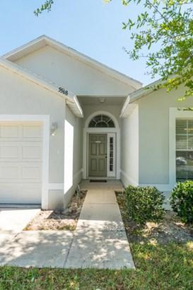 5568 Shady Pine , Jacksonville, FL - USA (photo 3)